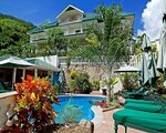 Seychellen Inselhüpfen Rundreise und Baden