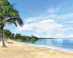 Hotel Grand Palladium Jamaica