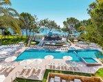 Hotel Iberostar Selection Playa de Muro Village