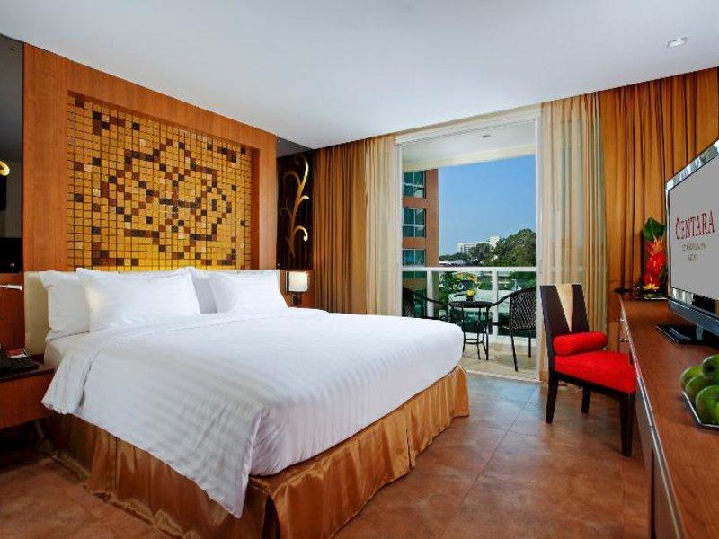 Pattaya ab 1288 € 4