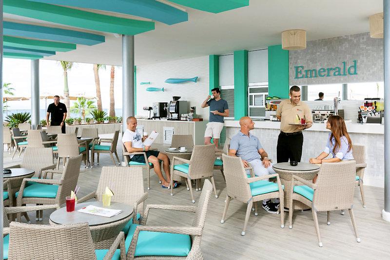 Playa Amadores (Puerto Rico) ab 709 € 2