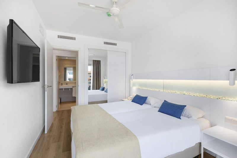 Playa de Palma ab 319 € 3