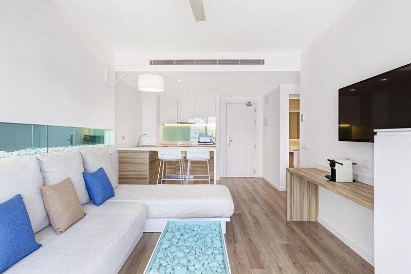 Playa de Palma ab 319 € 4