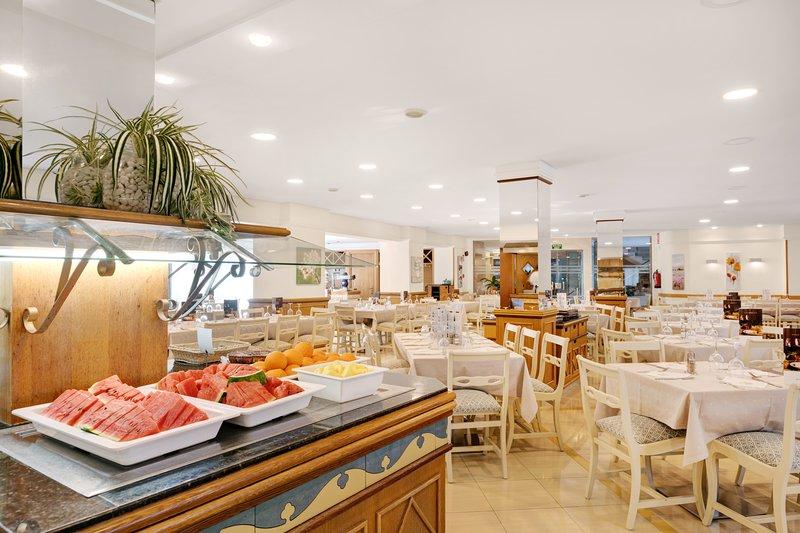 Playa de Palma ab 319 € 5