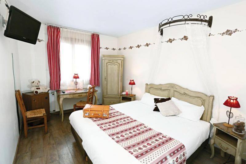 Eguisheim (Colmar) ab 260 € 3