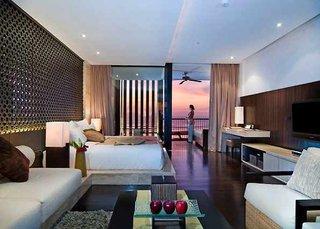 Hotel Anantara Seminyak Resort & Spa Wohnbeispiel