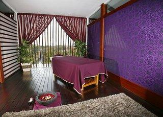 Hotel Anantara Seminyak Resort & Spa Wellness