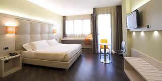 Hotel Acca Palace Wohnbeispiel