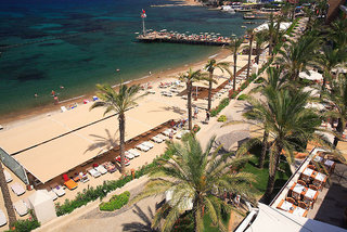 Hotel Sundance Resort Strand