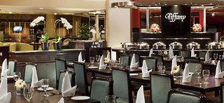 Hotel Furama City Centre Restaurant