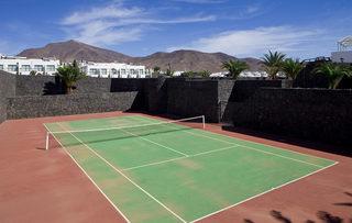 Hotel Coloradamar Sport und Freizeit