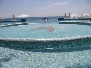 Hotel Sunny Day Marina Pool