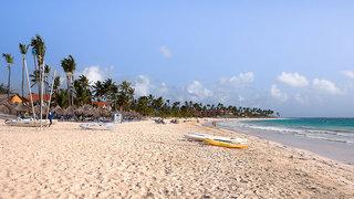 Hotel Caribe Club Princess Beach Resort & Spa Strand