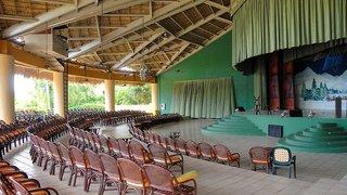 Hotel Caribe Club Princess Beach Resort & Spa Sport und Freizeit