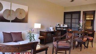 Hotel Caribe Club Princess Beach Resort & Spa Wohnbeispiel