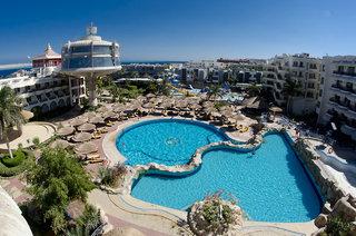 Hotel Seagull Beach Resort Außenaufnahme