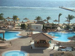 Hotel Flamenco Beach & Flamenco Resort Pool