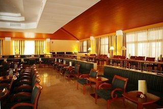 Hotel Prinsotel La Pineda Bar