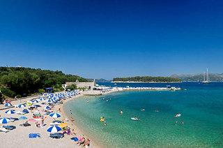 Hotel Valamar Club Dubrovnik Strand