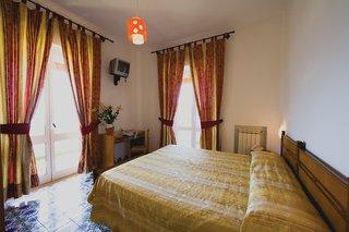 Hotel Hotel Al Bosco Wohnbeispiel