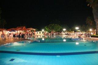 Hotel Atlantis Hotel Pool