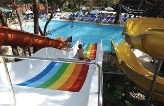 Hotel Mirada Del Mar Pool