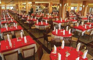 Hotel Mirada Del Mar Restaurant