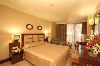 Hotel Mirada Del Mar Wohnbeispiel