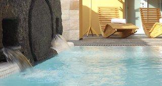 Hotel Aquae Sinis Albergo Diffuso Wellness