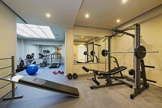 Hotel Acroterra Rosa Sport und Freizeit