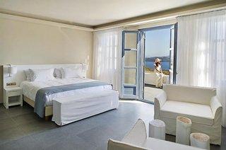 Hotel Acroterra Rosa Wohnbeispiel