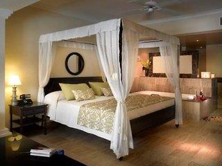 Hotel TRS Turquesa Hotel - Erwachsenenhotel Wohnbeispiel
