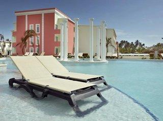 Hotel TRS Turquesa Hotel - Erwachsenenhotel Pool
