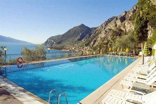 Hotel La Limonaia Hotel & Residence - Hotel Pool