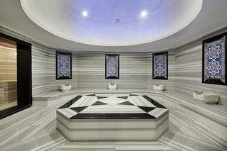 Hotel Alba Resort Wellness