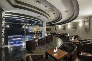 Hotel Alba Royal - Erwachsenenhotel Sport und Freizeit