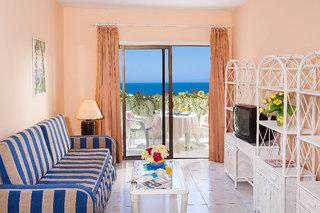 Hotel Bahia Playa Wohnbeispiel