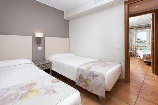 Hotel Sol Barbacan Wohnbeispiel