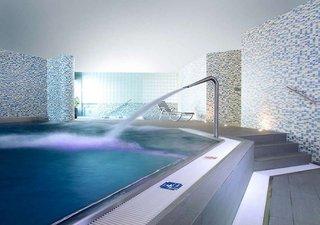 Hotel Clarion Congress Wellness