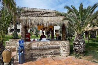 Hotel Welcome Meridiana Djerba Bar