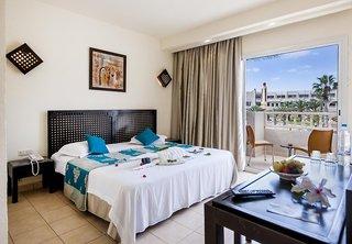 Hotel Welcome Meridiana Djerba Wohnbeispiel