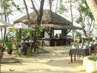 Hotel Moracea by Khao Lak Resort Restaurant