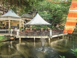 Hotel Moracea by Khao Lak Resort Außenaufnahme