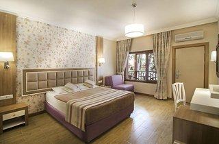 Hotel Kustur Club Holiday Village Wohnbeispiel