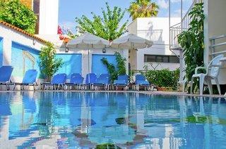 Hotel Koala Pool