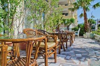 Hotel Koala Terasse