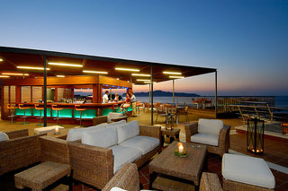 Hotel Cretan Dream Royal Bar