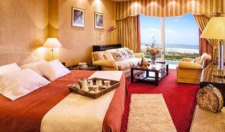Hotel Panorama Wohnbeispiel