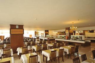 Hotel Eftalia Aqua Resort Restaurant