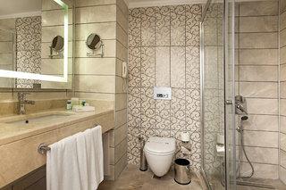 Hotel Luna Blanca Resort & Spa Badezimmer